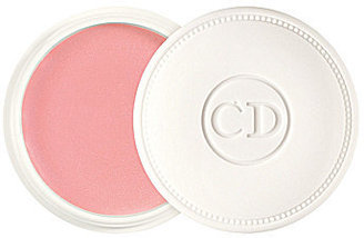 Christian Dior Creme de Rose Smoothing Plumping Lip Balm