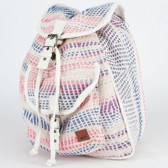 Roxy Drifter Backpack