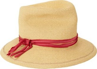 """Albertus Swanepoel Fudge"""" Hat"""