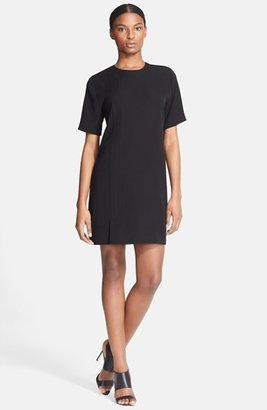 Alexander Wang Suiting Dress