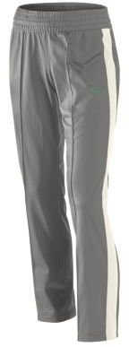 Nike N40 Girls' Track Pants