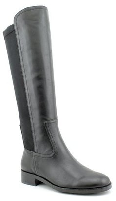 Sanzia Women's Fly Stretch Riding Boot