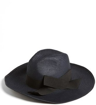 Nordstrom 'Drama' Hat