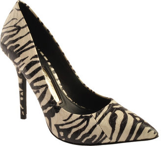 Women's Boutique 9 Justine $139.95 thestylecure.com