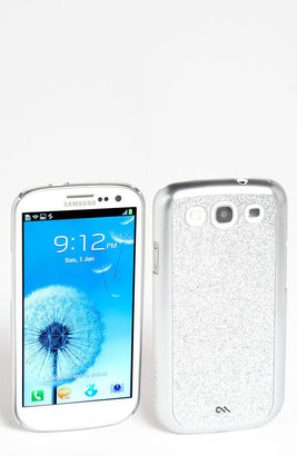Barely There Case-Mate 'Barely There Glam' Samsung Galaxy S III Case