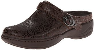 Dansko Women's Allison Mule
