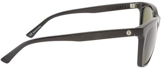 Electric Eyewear Watts Sport Sunglasses