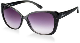 GUESS Sunglasses, GUF 203