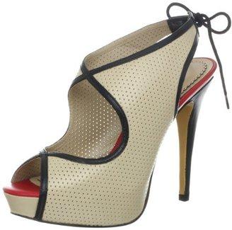 Pour La Victoire Women's Audrey Platform Sandal