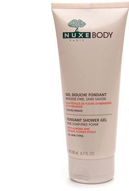 Nuxe BODY Shower Gel
