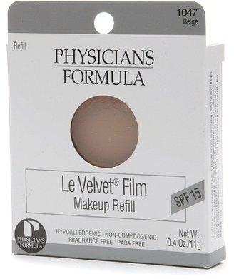 Physicians Formula Le Velvet Film Makeup Refill