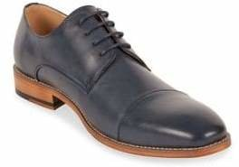 Kenneth Cole Reaction Blake Lace-Up Oxford Dress Shoe