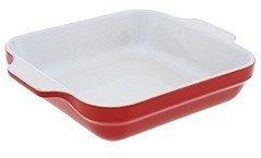 """Emile Henry Square Baking Dish - 9"""" x 9"""""""