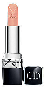 Christian Dior Rouge Lipstick Limited Edition