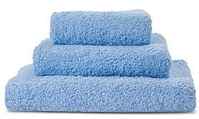 Abyss Super Line Hand Towel
