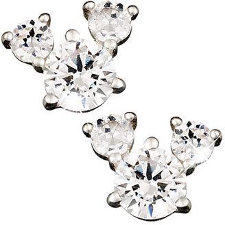 Disney Mickey Mouse Icon Earrings