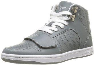 Creative Recreation Cesario 4C Hi-Top Sneaker (Toddler/Little Kid/Big Kid)