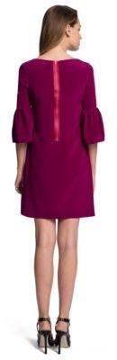 Cynthia Steffe Cora Dress