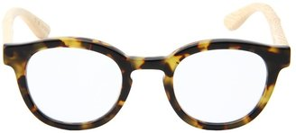 Eyebobs Gone Fishing Readers Reading Glasses Sunglasses