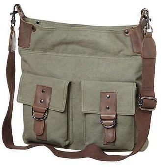 MiMo Handbags Daily Bag by Mo & Co. Bags