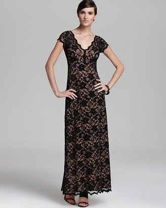 Karen Kane Juliet Lace Dress