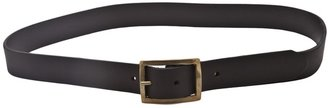 Rag and Bone Rag & Bone Rugged belt