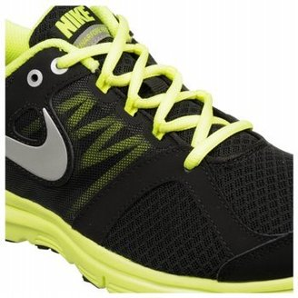 Nike Kids' Lunar Forever