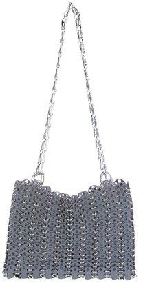 Paco Rabanne Chain-mail Handbag
