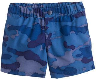 J.Crew Boys' SundekTM swim trunk