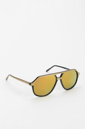 Urban Outfitters Blood And Tears Formentera Sunglasses