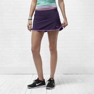 Nike Unlined Woven Women's Running Skirt