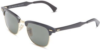 Ray-Ban RB3507 51 Bronze/Brown Sunglasses 51mm