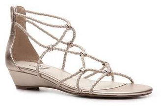Impo Ray Wedge Sandal