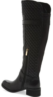 Vince Camuto 'Faris' Tall Boot (Women)
