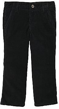 Carter's Corduroy Pants - Boys 2t-4t