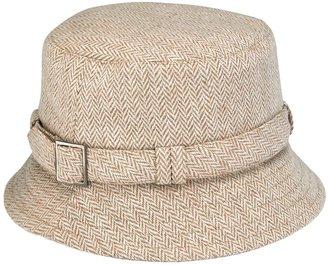 Wallaroo Tamworth Wool Hat (For Women)