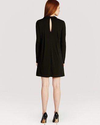 Coast Jersey Dress - Noelle