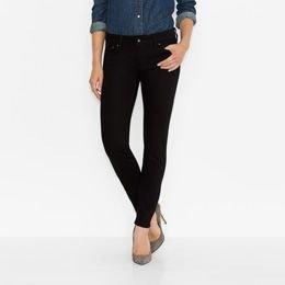 Levi's Slight Curve Skinny Jeans