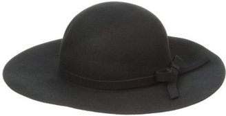 San Diego Hat Company San Diego Hat Women's Floppy Fedora Hat