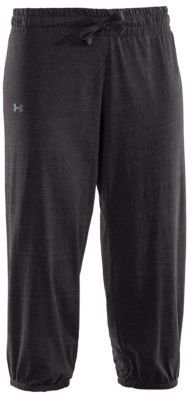 Under Armour Charged Cotton® Undeniable Capri