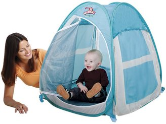 Play-Hut Playhut Lil' Wonders Baby Hut