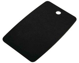 Cutting Board Epicurean