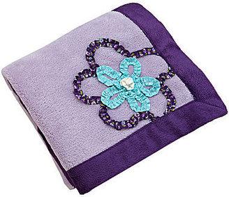 NoJo Harmony Baby Blanket