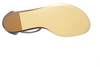 Nine West 'Viemette' Sandal