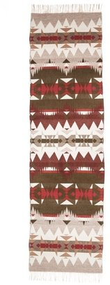 Pendleton Pendleton, The Portland Collection Pattern Friged Scarf