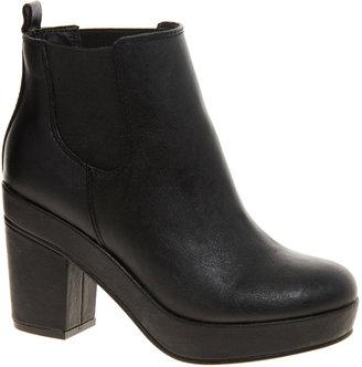 Toms Classic Canvas Black Flat Shoes