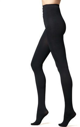 Falke Pure Matte 100 Denier Tights
