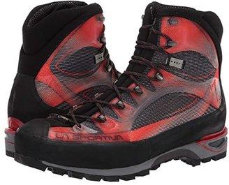 La Sportiva Trango Cube GTX (Highlander) Men's Shoes