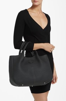 Tod's 'ALH - Shopping Media' Tote