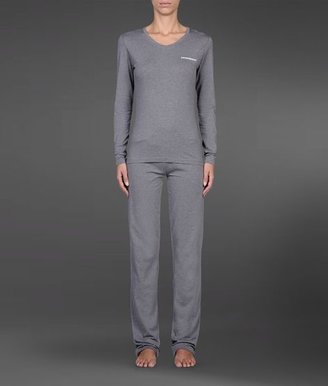 Emporio Armani Undershirt